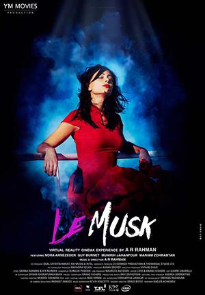 le-musk
